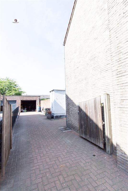 Foto 6 : Huis te 9060 ZELZATE (België) - Prijs € 200.000