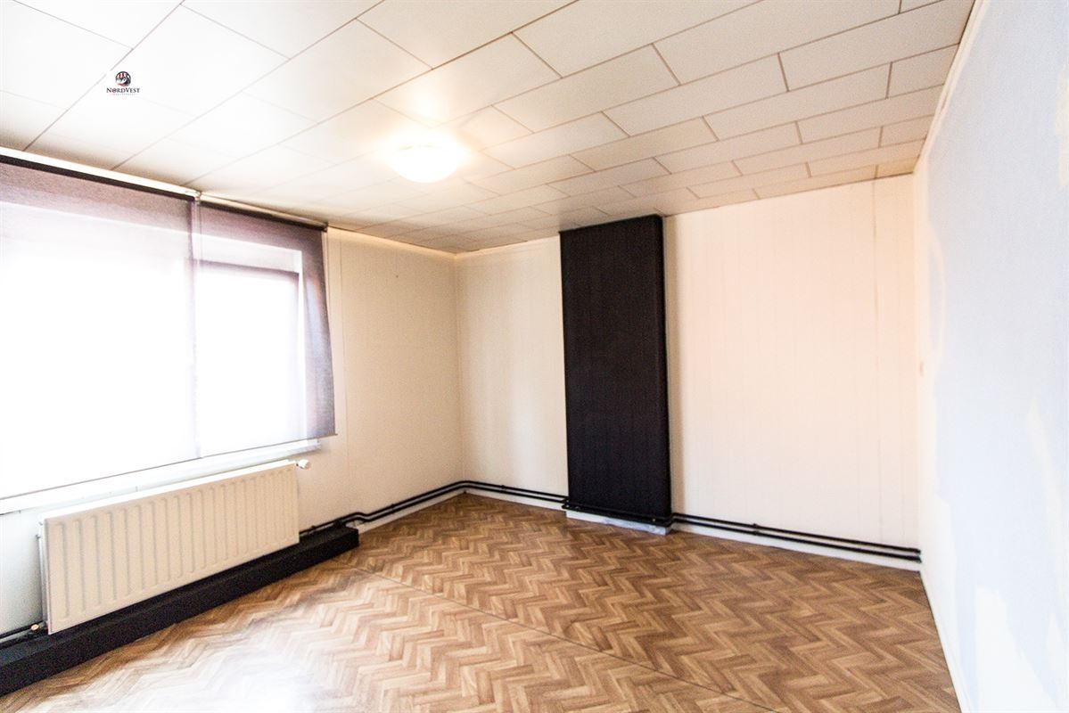 Foto 7 : Huis te 9060 ZELZATE (België) - Prijs € 200.000