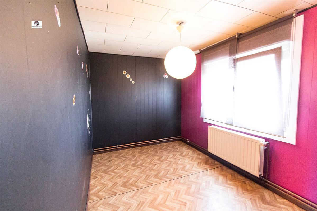 Foto 8 : Huis te 9060 ZELZATE (België) - Prijs € 200.000