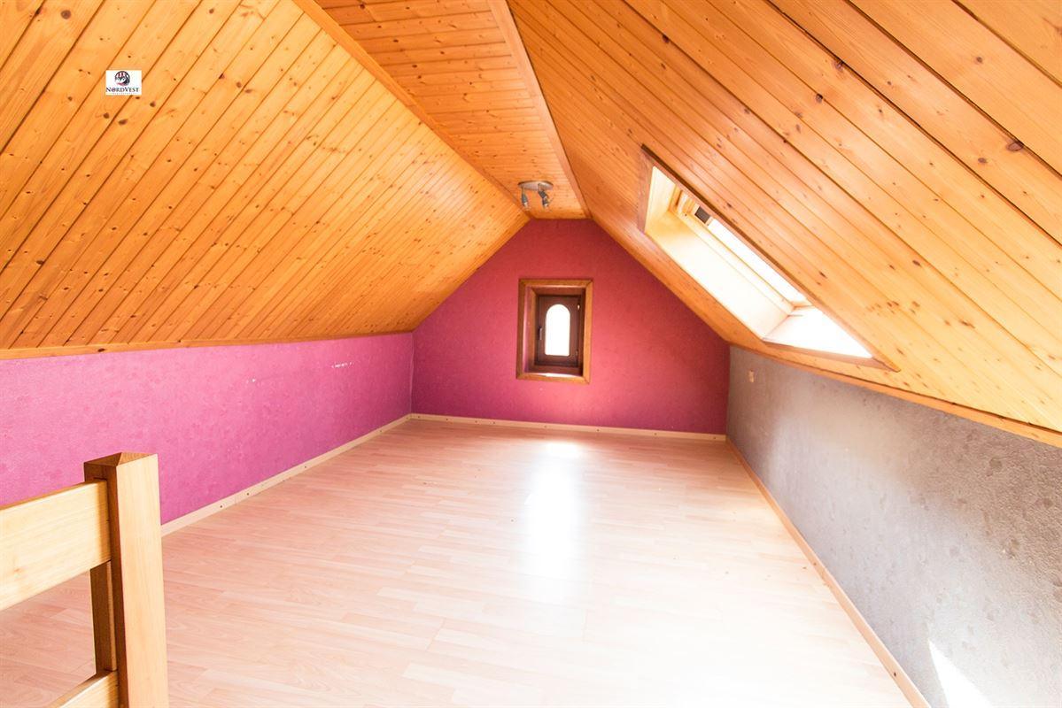 Foto 9 : Huis te 9060 ZELZATE (België) - Prijs € 200.000