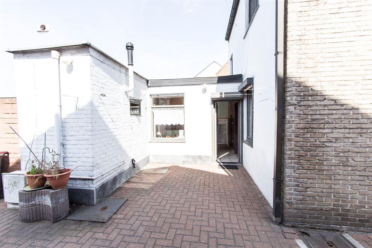 Foto 11 : Huis te 9060 ZELZATE (België) - Prijs € 200.000