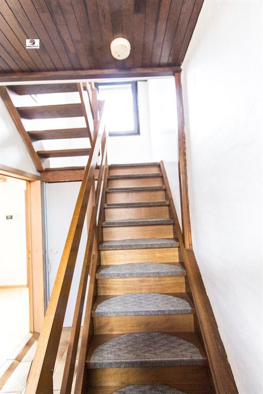 Foto 12 : Huis te 9060 ZELZATE (België) - Prijs € 200.000