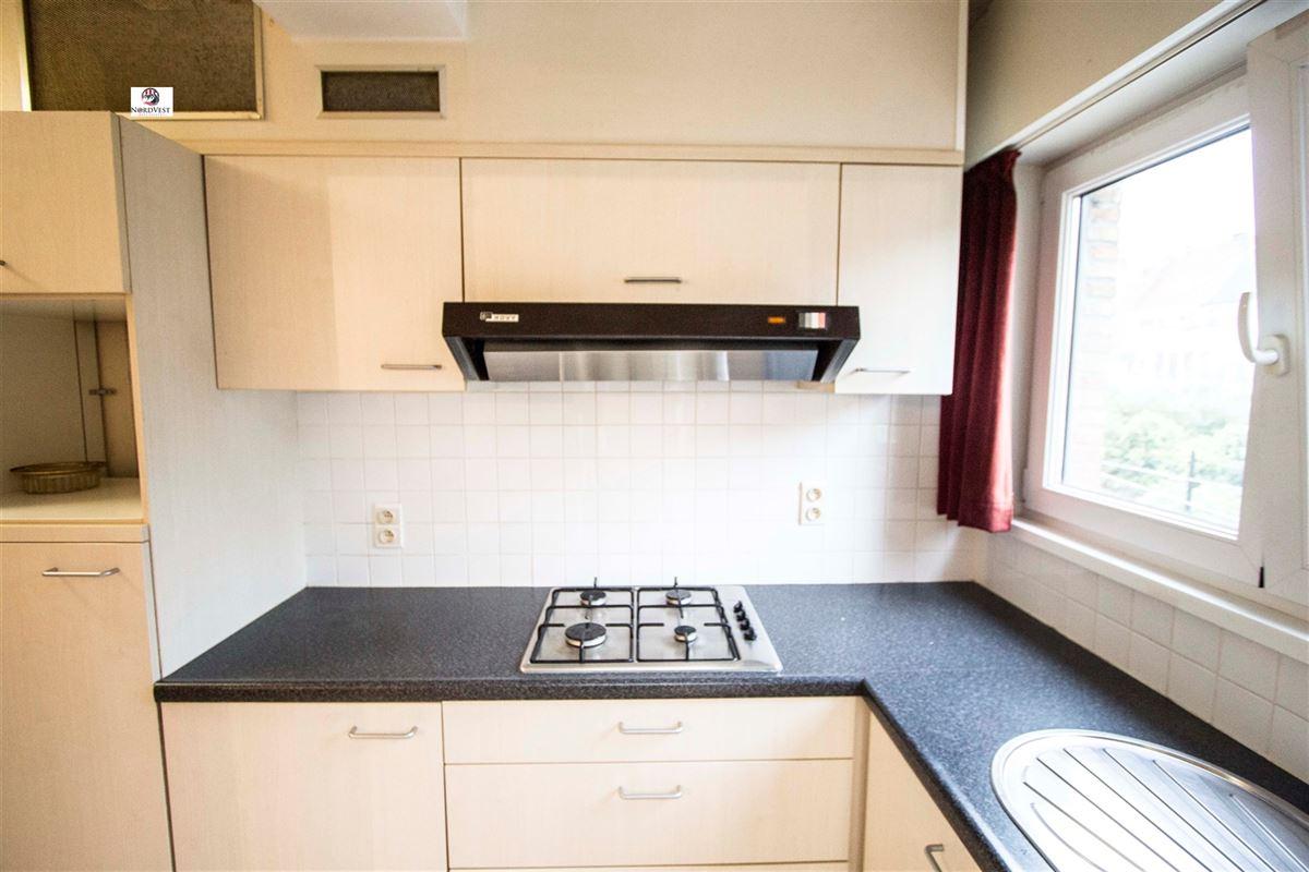 Foto 6 : Huis te 8370 BLANKENBERGE (België) - Prijs € 275.000