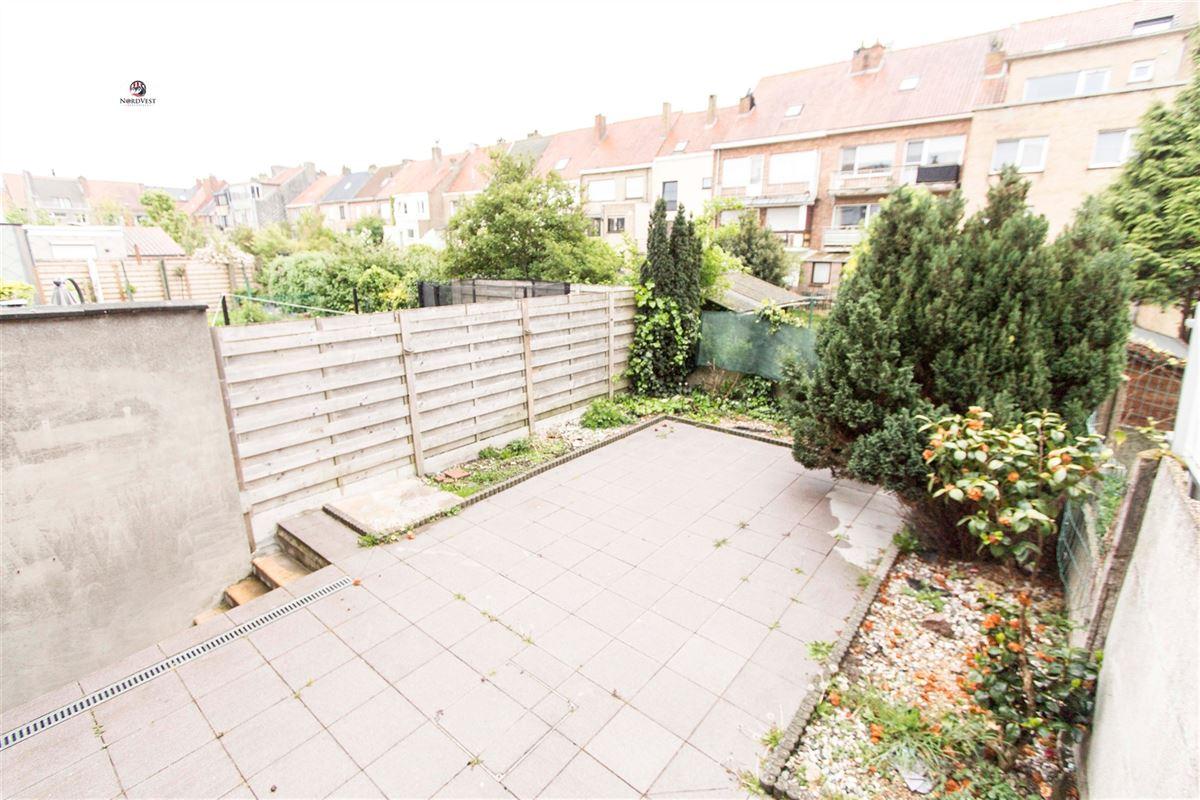 Foto 7 : Huis te 8370 BLANKENBERGE (België) - Prijs € 275.000