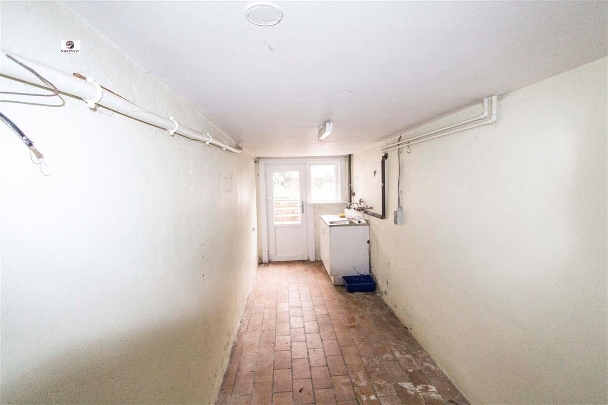 Foto 9 : Huis te 8370 BLANKENBERGE (België) - Prijs € 275.000