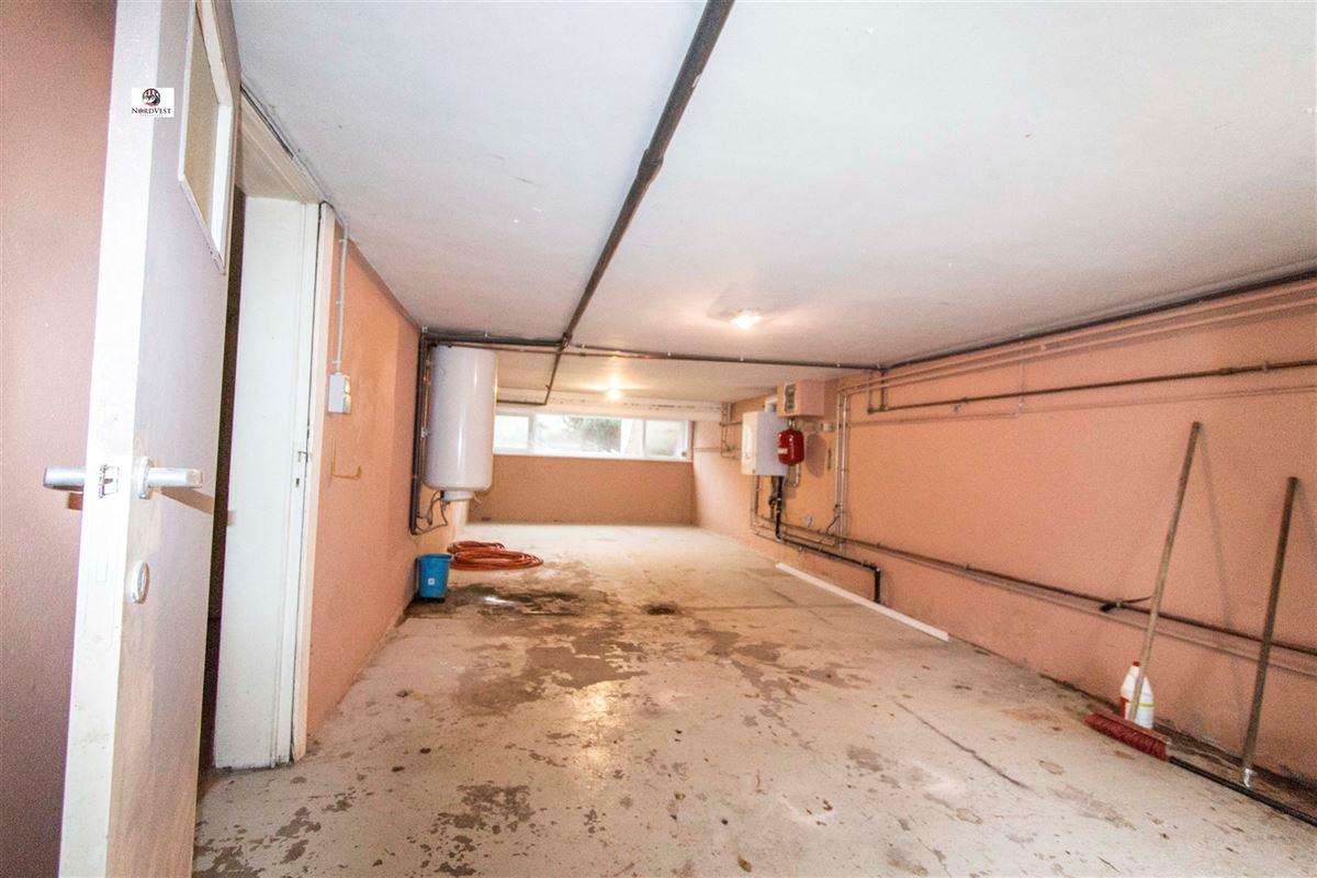 Foto 10 : Huis te 8370 BLANKENBERGE (België) - Prijs € 275.000
