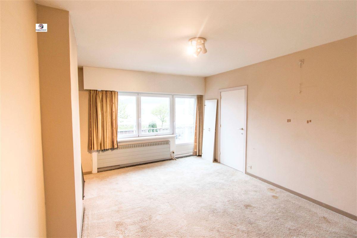 Foto 11 : Huis te 8370 BLANKENBERGE (België) - Prijs € 275.000