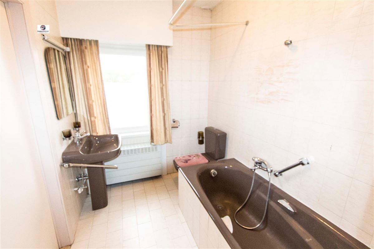 Foto 12 : Huis te 8370 BLANKENBERGE (België) - Prijs € 275.000