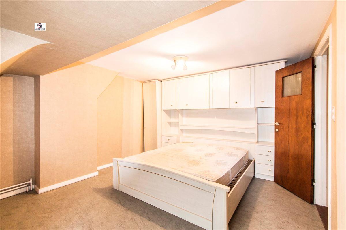 Foto 15 : Huis te 8370 BLANKENBERGE (België) - Prijs € 275.000