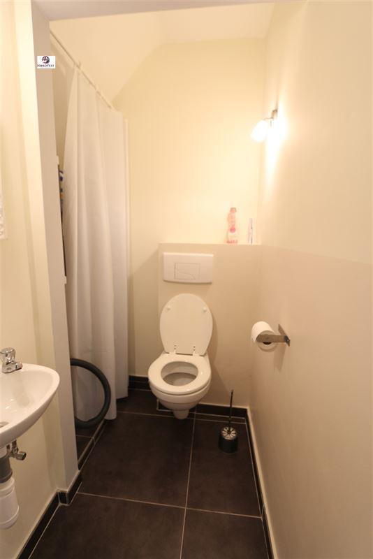 Foto 17 : Appartement te 8370 BLANKENBERGE (België) - Prijs € 167.500