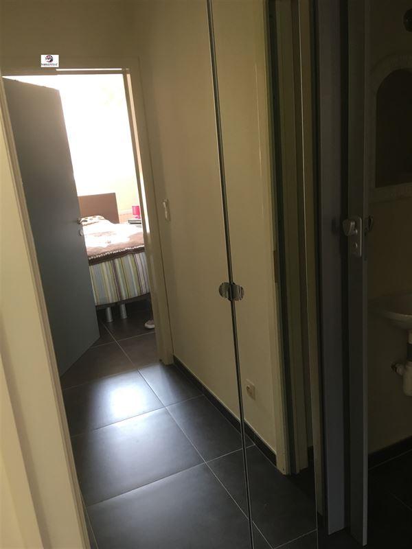Foto 19 : Appartement te 8370 BLANKENBERGE (België) - Prijs € 167.500