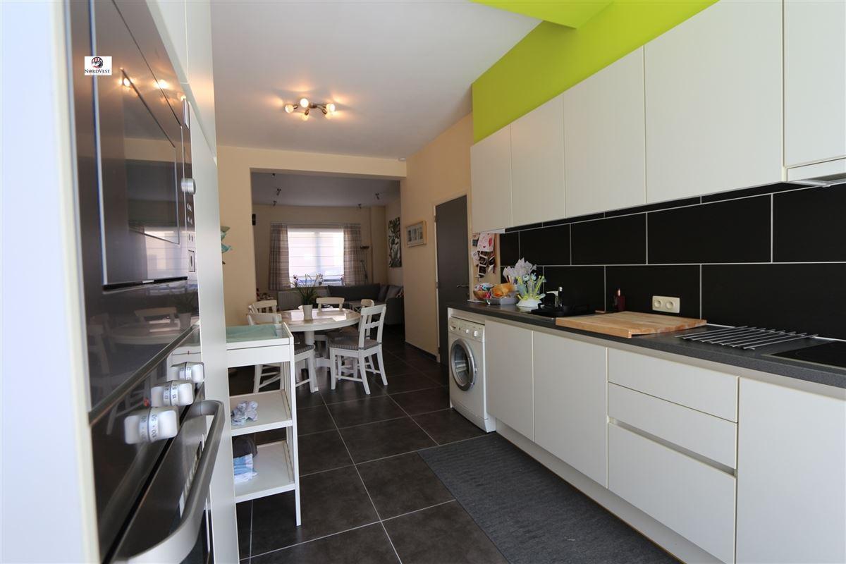 Foto 1 : Appartement te 8370 BLANKENBERGE (België) - Prijs € 167.500