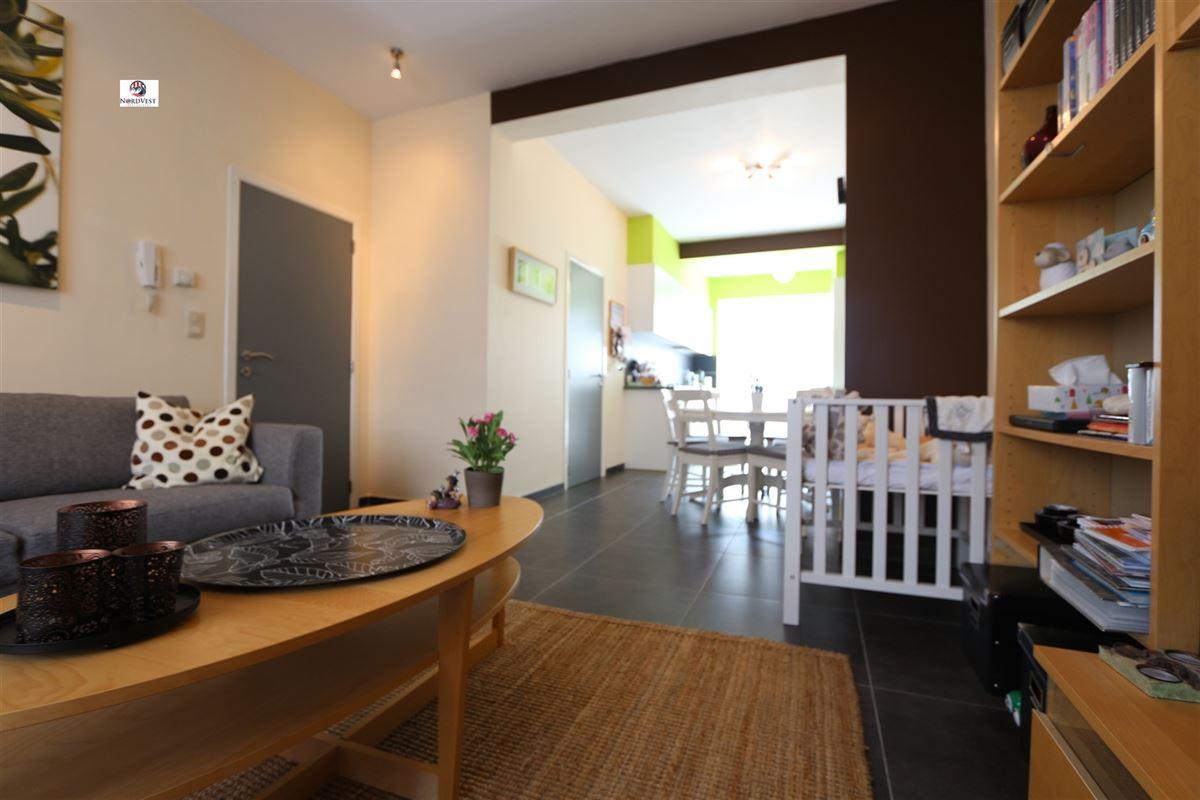 Foto 3 : Appartement te 8370 BLANKENBERGE (België) - Prijs € 167.500