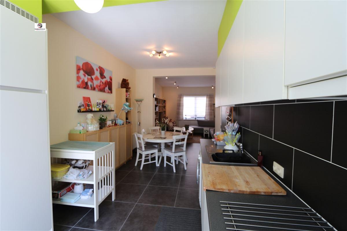 Foto 4 : Appartement te 8370 BLANKENBERGE (België) - Prijs € 167.500