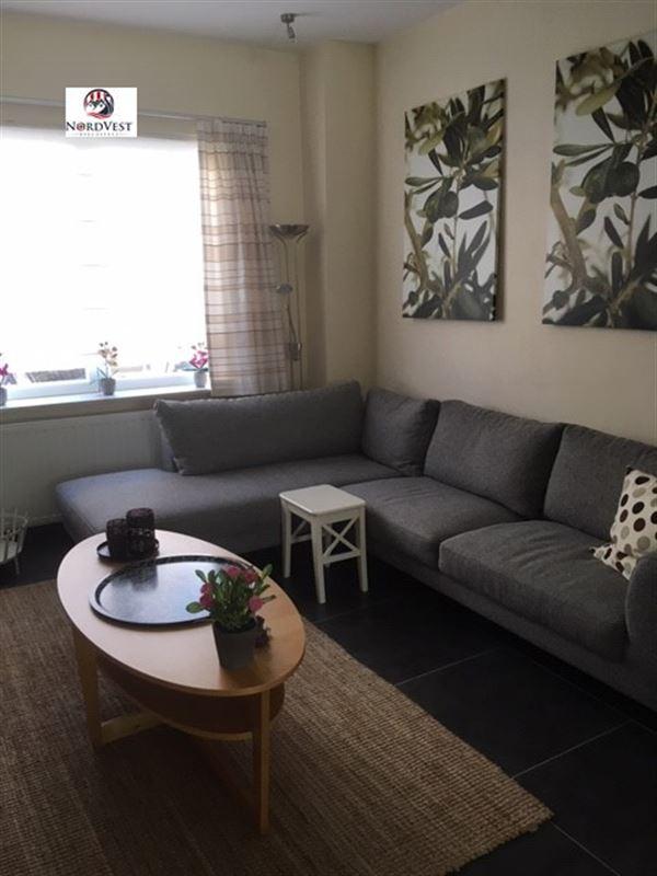 Foto 6 : Appartement te 8370 BLANKENBERGE (België) - Prijs € 167.500