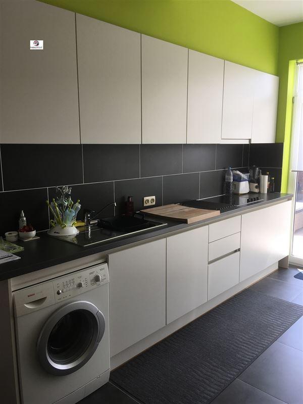 Foto 8 : Appartement te 8370 BLANKENBERGE (België) - Prijs € 167.500