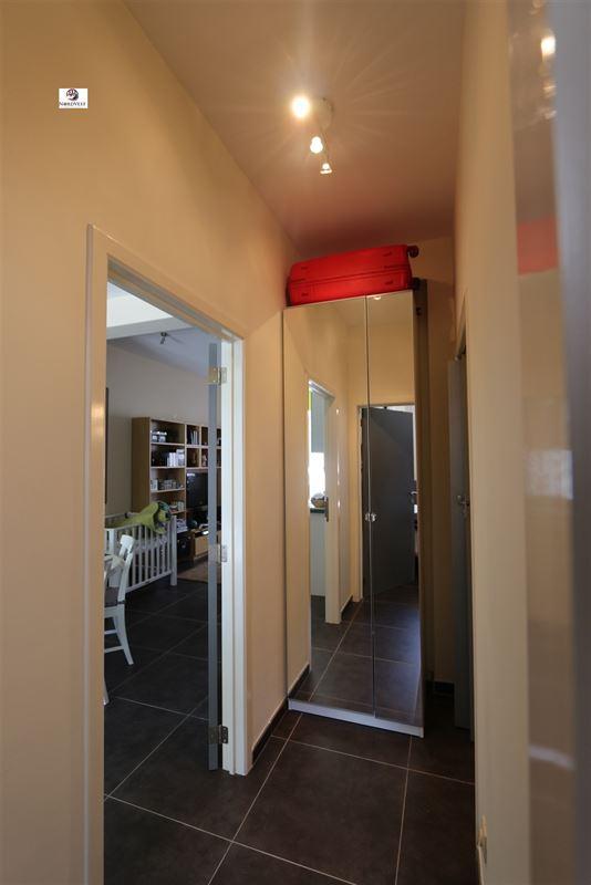 Foto 9 : Appartement te 8370 BLANKENBERGE (België) - Prijs € 167.500