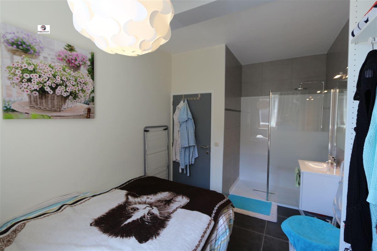 Foto 13 : Appartement te 8370 BLANKENBERGE (België) - Prijs € 167.500