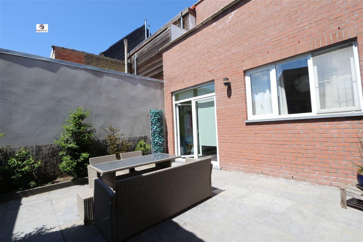 Foto 14 : Appartement te 8370 BLANKENBERGE (België) - Prijs € 167.500