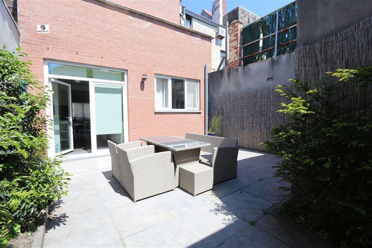 Foto 15 : Appartement te 8370 BLANKENBERGE (België) - Prijs € 167.500