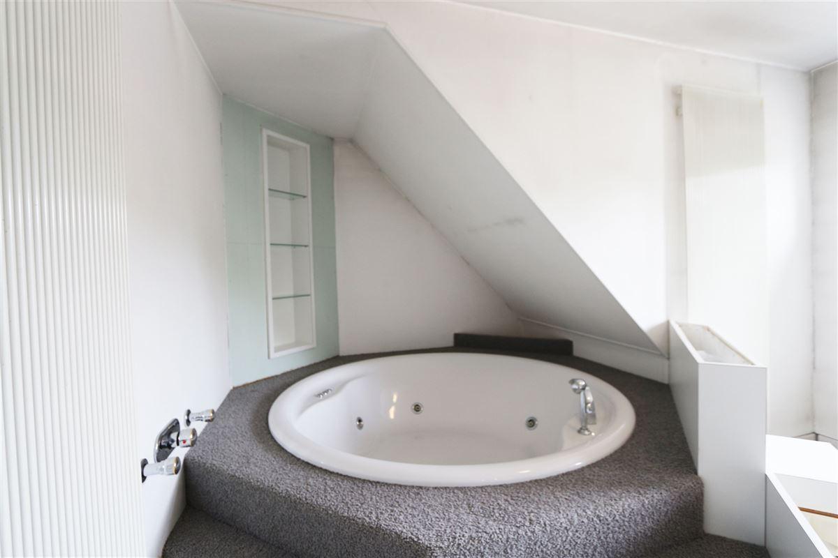 Foto 17 : Huis te 8200 BRUGGE (België) - Prijs € 390.000