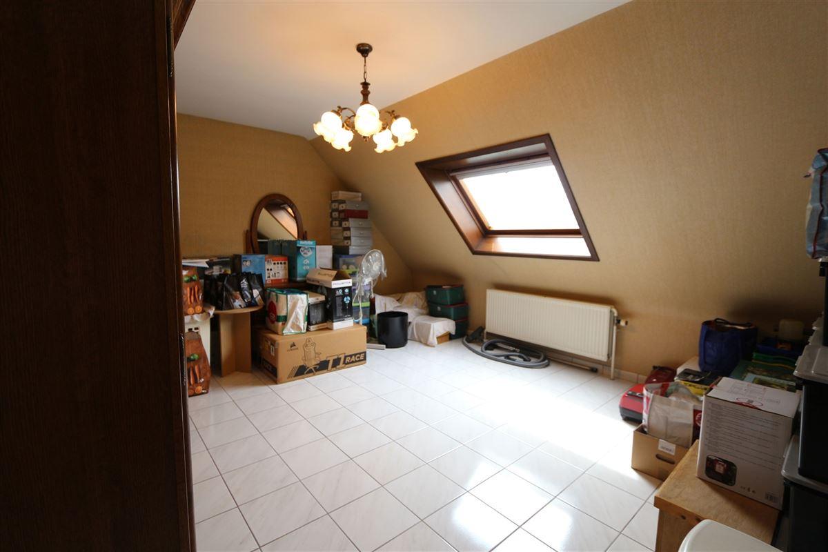 Foto 20 : Huis te 8200 BRUGGE (België) - Prijs € 390.000