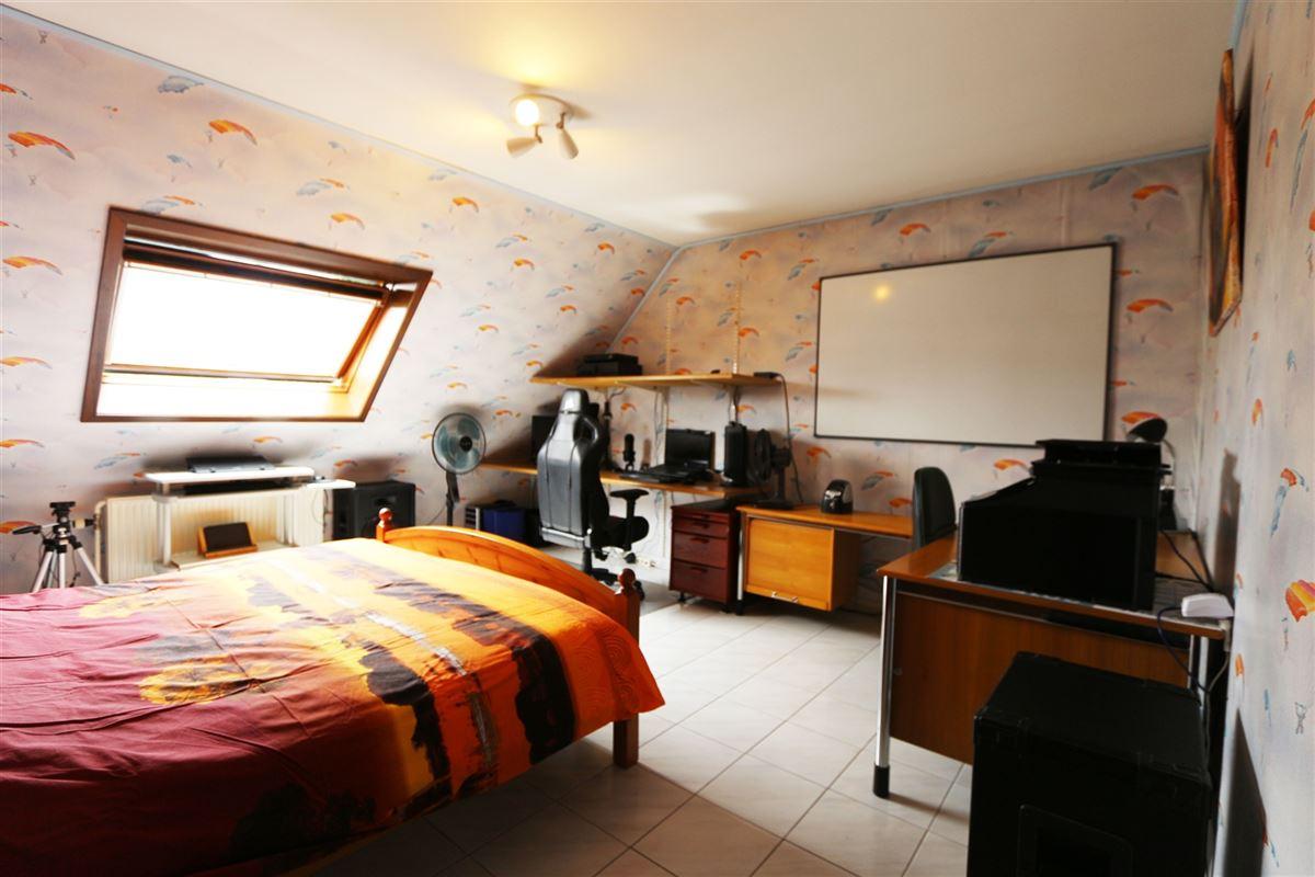 Foto 21 : Huis te 8200 BRUGGE (België) - Prijs € 390.000