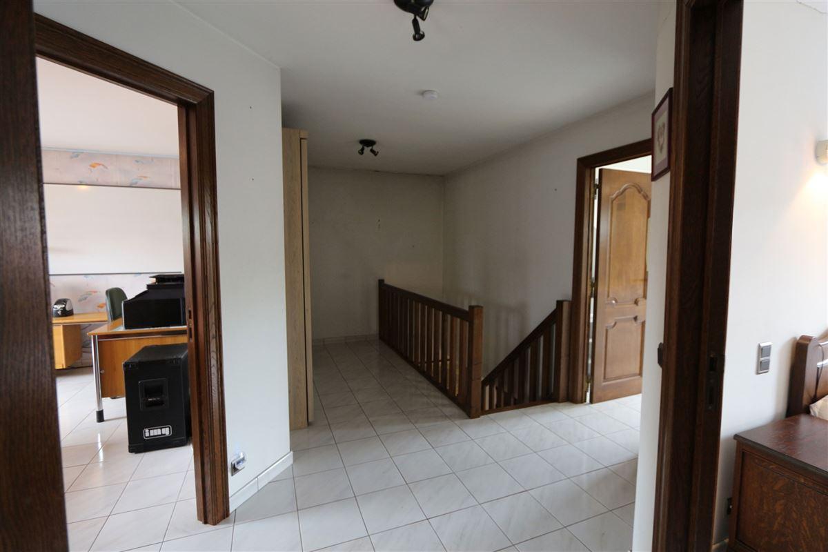 Foto 22 : Huis te 8200 BRUGGE (België) - Prijs € 390.000