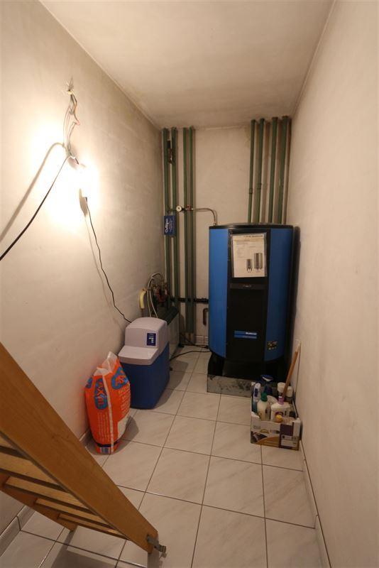 Foto 23 : Huis te 8200 BRUGGE (België) - Prijs € 390.000