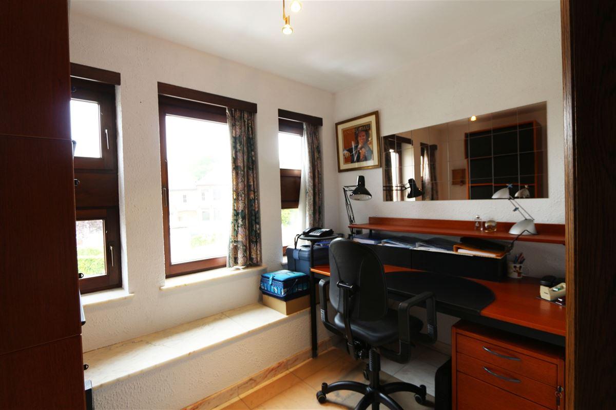 Foto 25 : Huis te 8200 BRUGGE (België) - Prijs € 390.000
