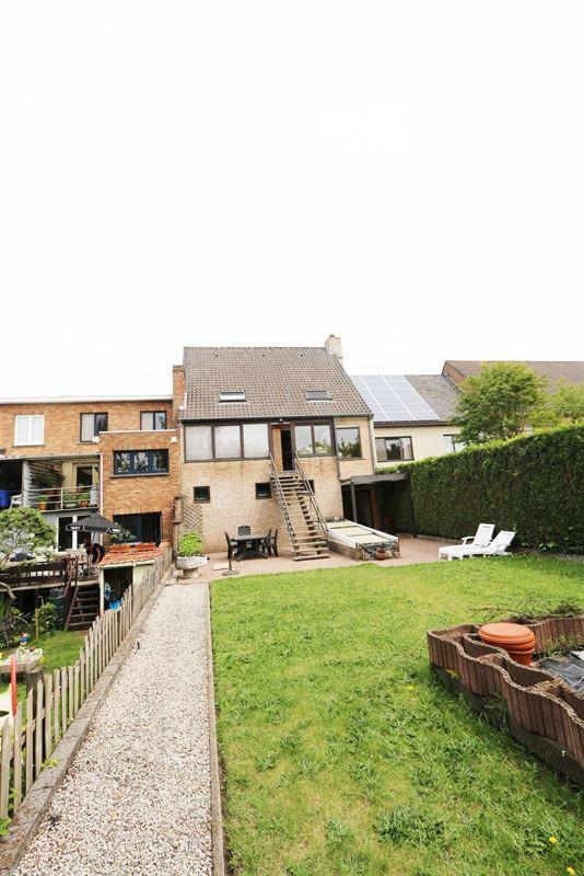 Foto 26 : Huis te 8200 BRUGGE (België) - Prijs € 390.000