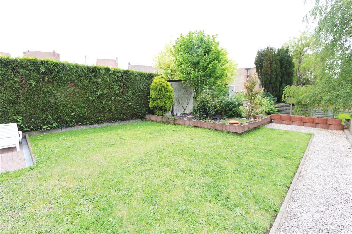 Foto 27 : Huis te 8200 BRUGGE (België) - Prijs € 390.000