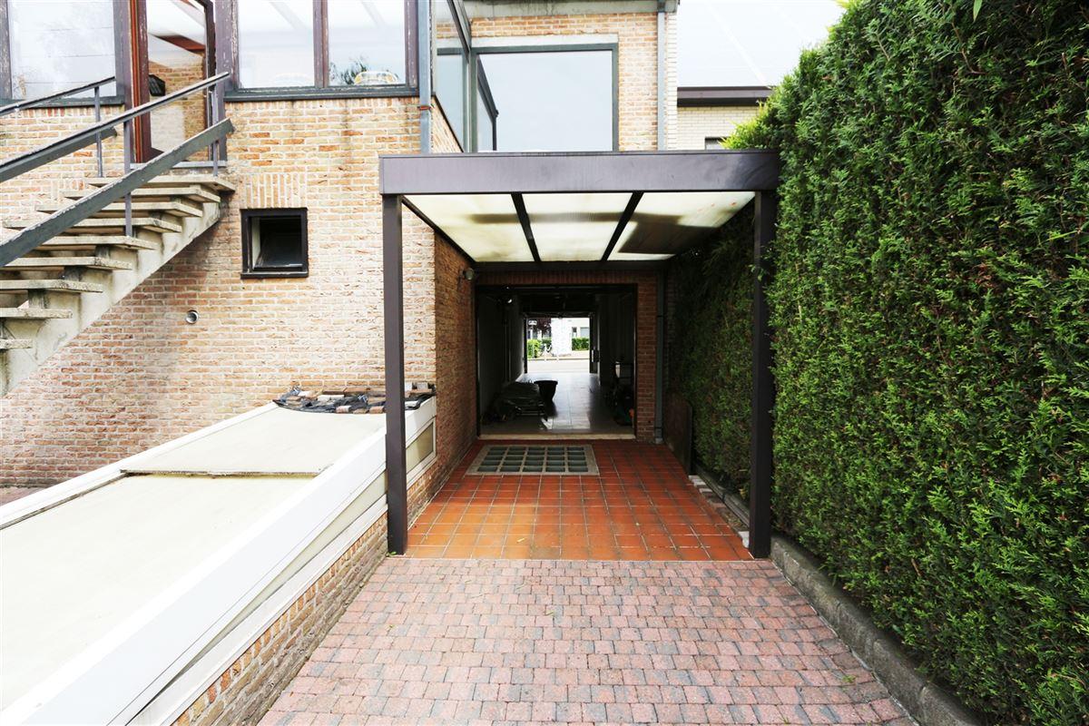 Foto 28 : Huis te 8200 BRUGGE (België) - Prijs € 390.000