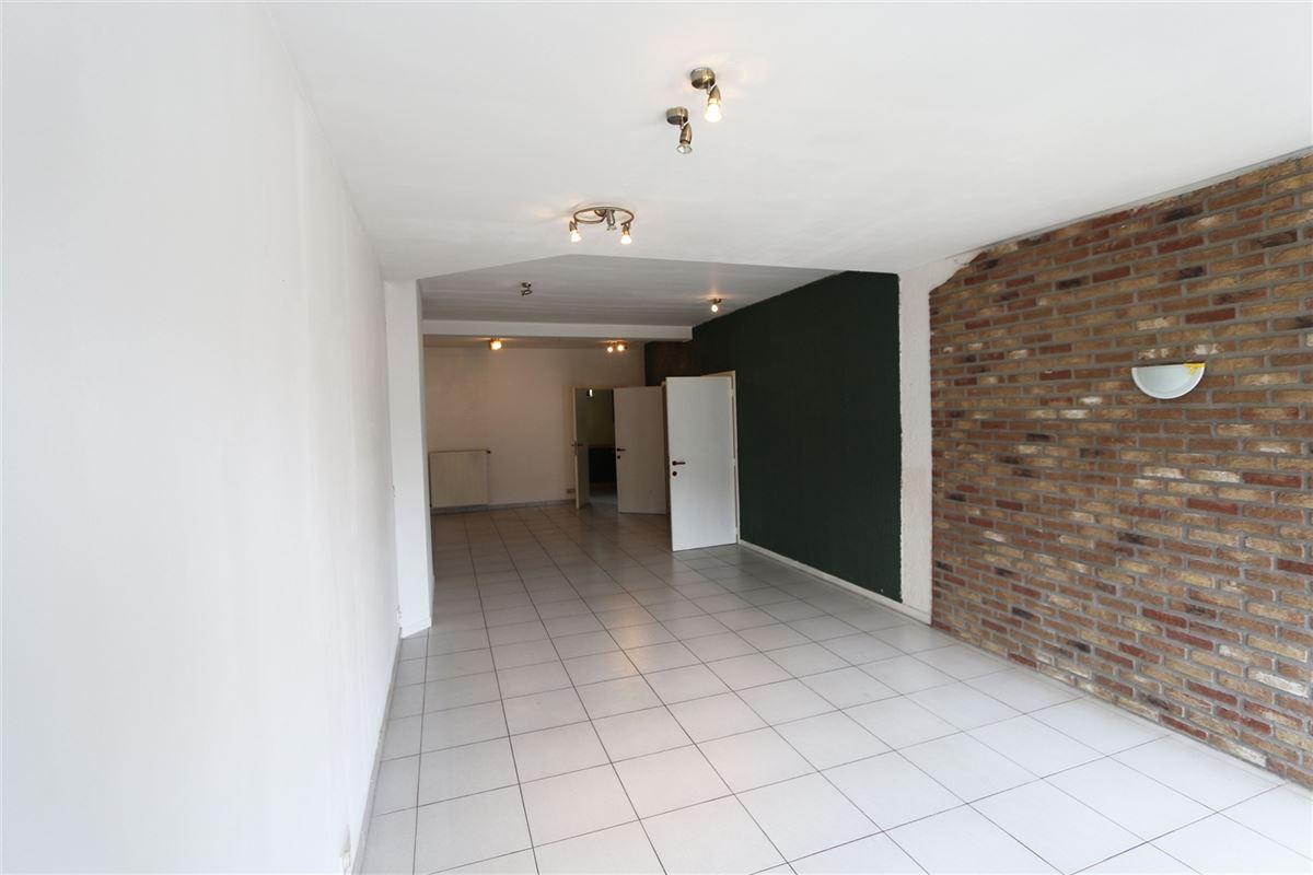 Foto 2 : Huis te 8200 BRUGGE (België) - Prijs € 390.000