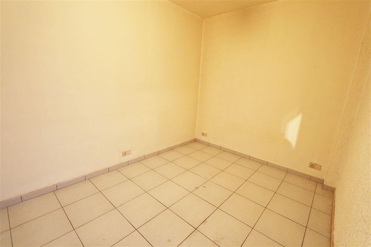 Foto 3 : Huis te 8200 BRUGGE (België) - Prijs € 390.000