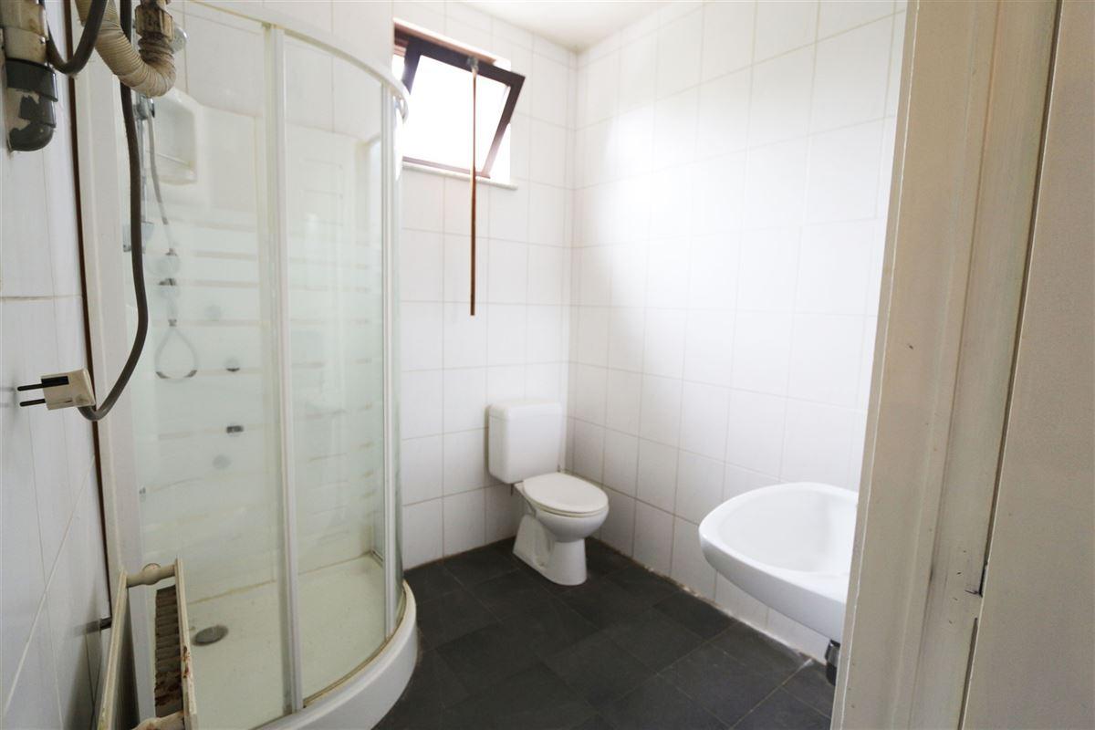 Foto 5 : Huis te 8200 BRUGGE (België) - Prijs € 390.000