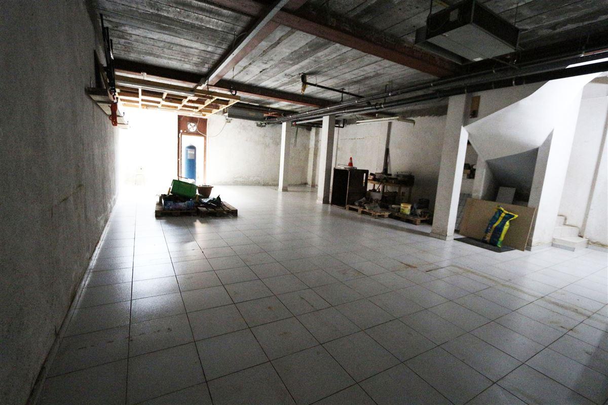 Foto 7 : Huis te 8200 BRUGGE (België) - Prijs € 390.000