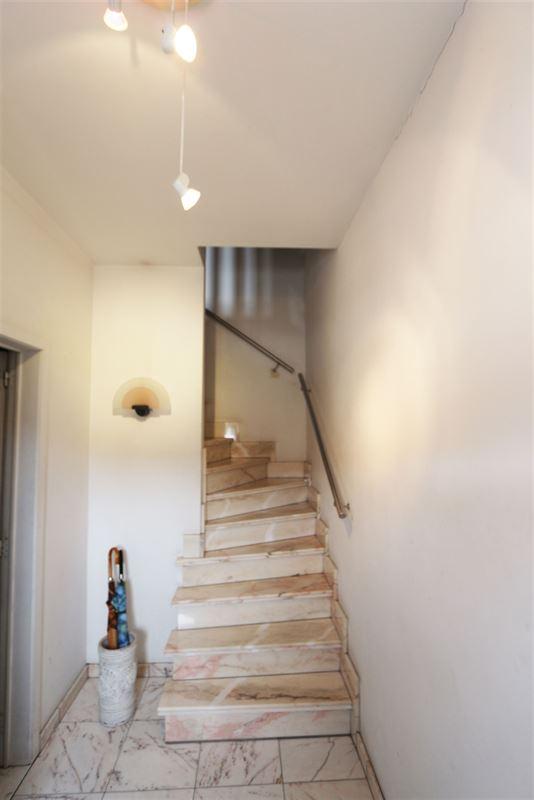 Foto 8 : Huis te 8200 BRUGGE (België) - Prijs € 390.000