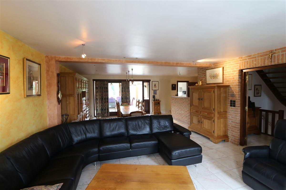 Foto 9 : Huis te 8200 BRUGGE (België) - Prijs € 390.000