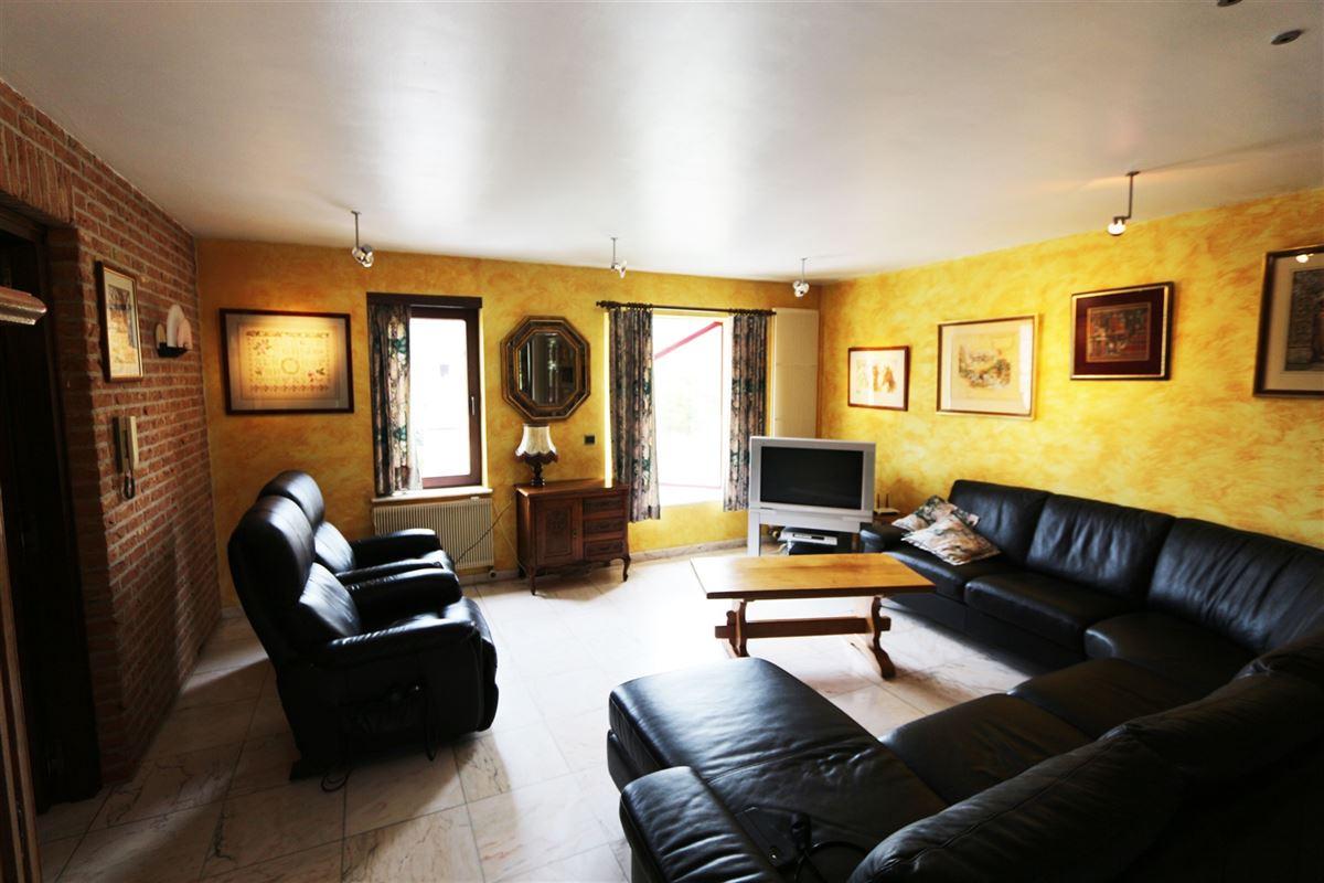 Foto 11 : Huis te 8200 BRUGGE (België) - Prijs € 390.000