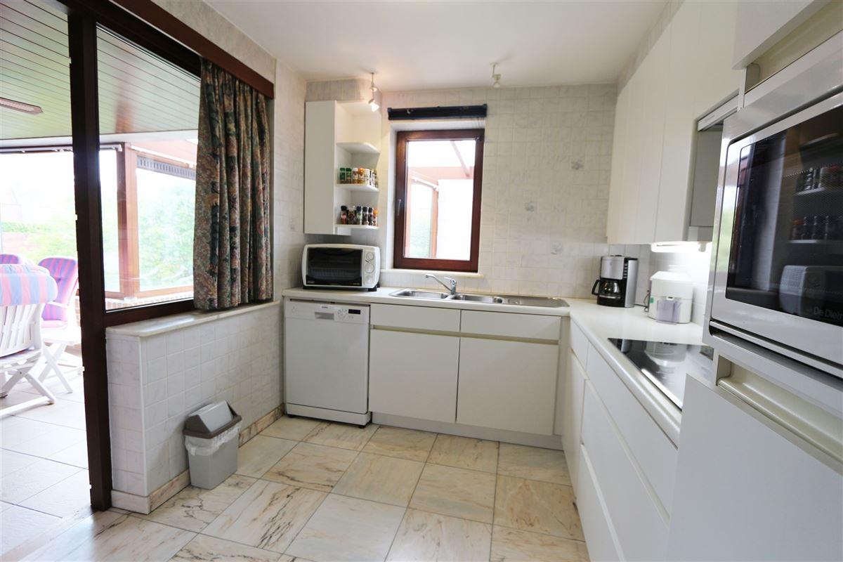 Foto 13 : Huis te 8200 BRUGGE (België) - Prijs € 390.000