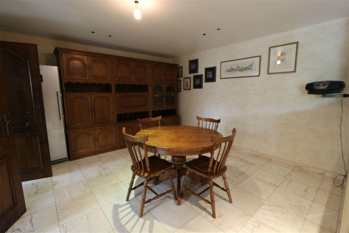 Foto 14 : Huis te 8200 BRUGGE (België) - Prijs € 390.000