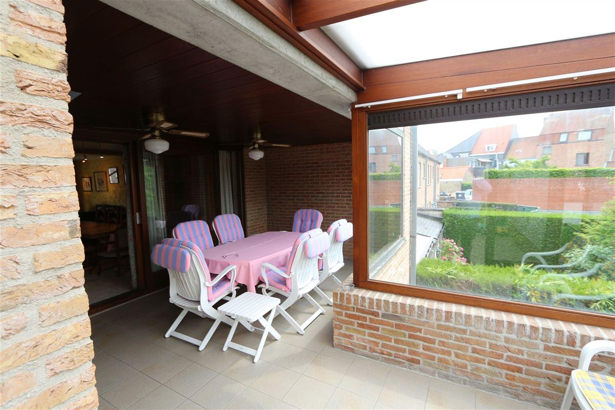 Foto 15 : Huis te 8200 BRUGGE (België) - Prijs € 390.000