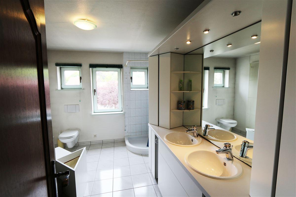 Foto 16 : Huis te 8200 BRUGGE (België) - Prijs € 390.000
