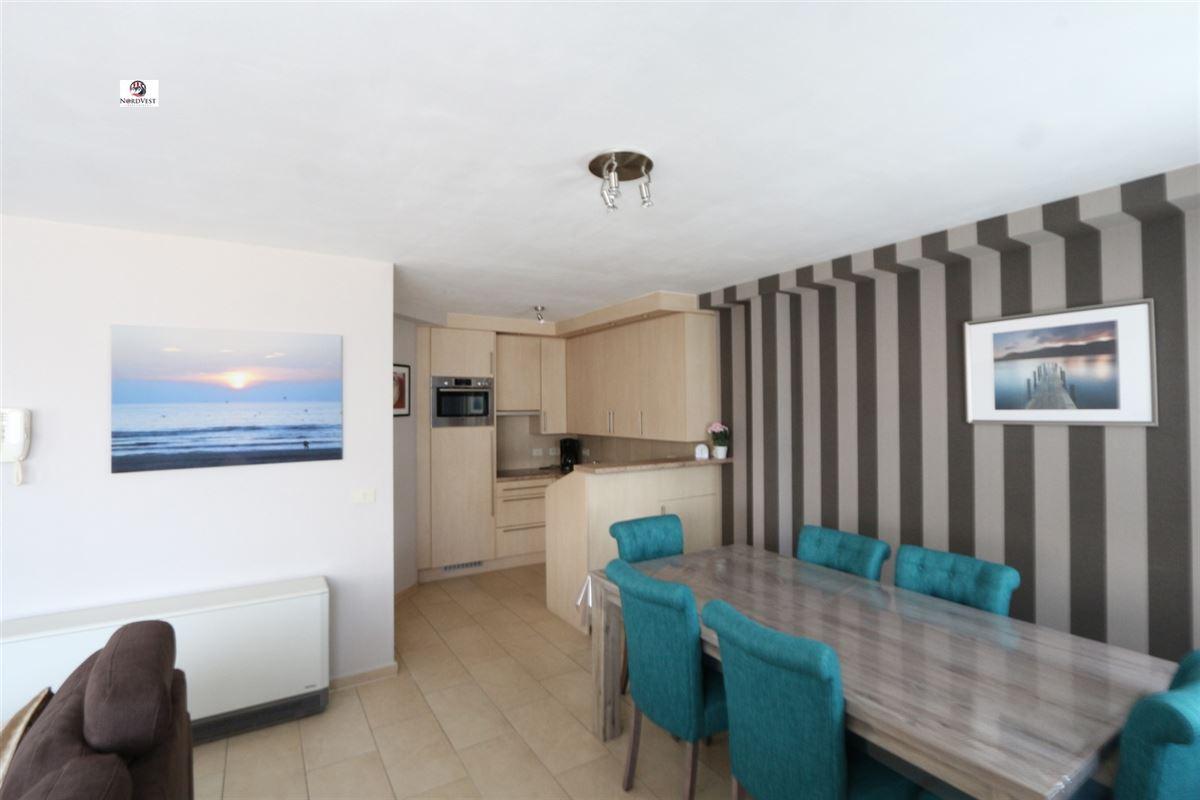 Foto 3 : Appartement te 8430 MIDDELKERKE (België) - Prijs € 289.000