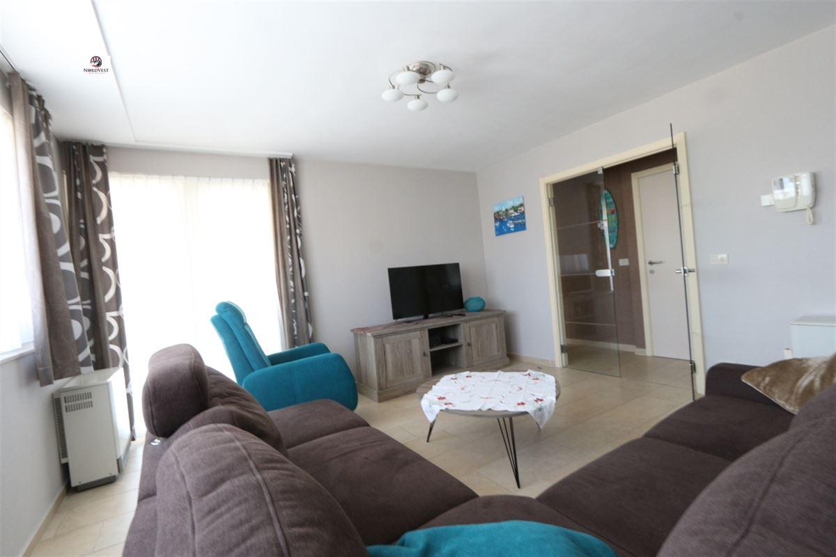 Foto 4 : Appartement te 8430 MIDDELKERKE (België) - Prijs € 289.000