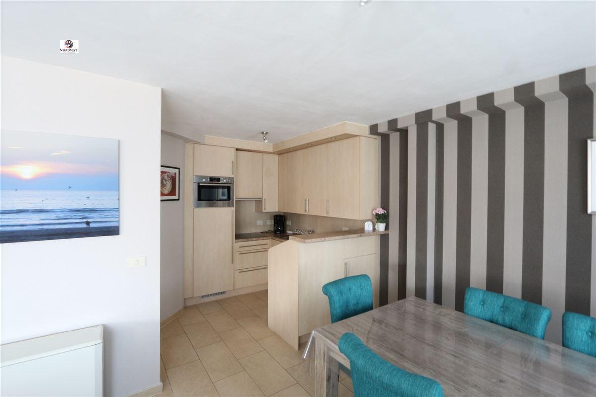 Foto 5 : Appartement te 8430 MIDDELKERKE (België) - Prijs € 289.000