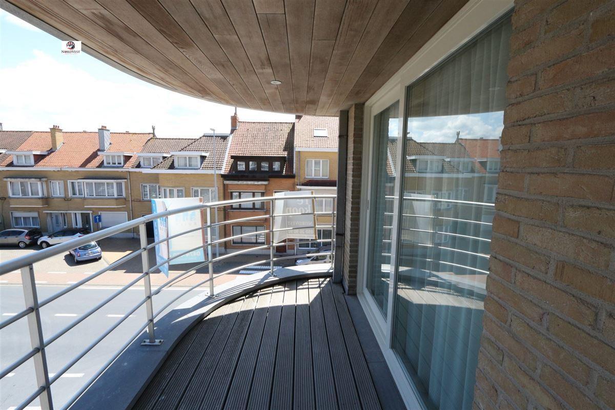 Foto 7 : Appartement te 8430 MIDDELKERKE (België) - Prijs € 289.000