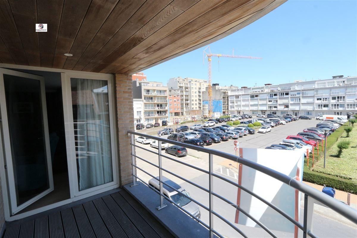 Foto 8 : Appartement te 8430 MIDDELKERKE (België) - Prijs € 289.000