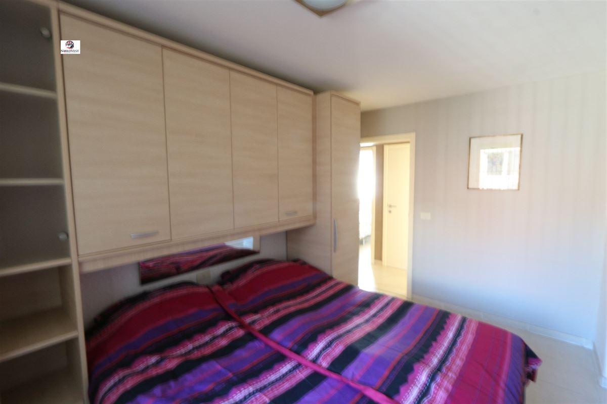 Foto 11 : Appartement te 8430 MIDDELKERKE (België) - Prijs € 289.000